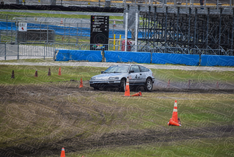 RallyGirlRacingPhotography_2018_CFR_SCCA_SHOWCASE_2-666