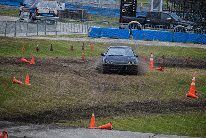 RallyGirlRacingPhotography_2018_CFR_SCCA_SHOWCASE_2-476