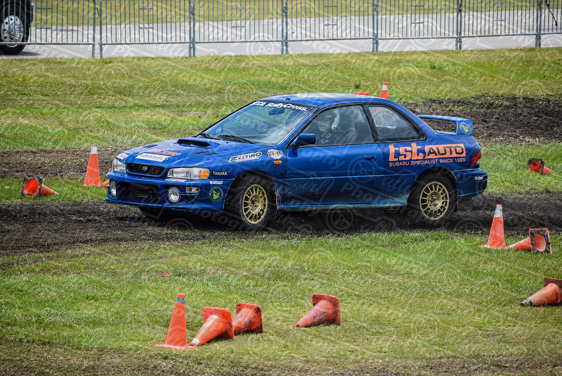 RallyGirlRacingPhotography_2018_CFR_SCCA_SHOWCASE_2-4