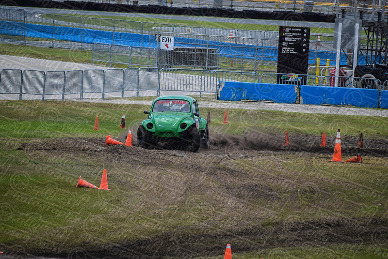 RallyGirlRacingPhotography_2018_CFR_SCCA_SHOWCASE_2-406