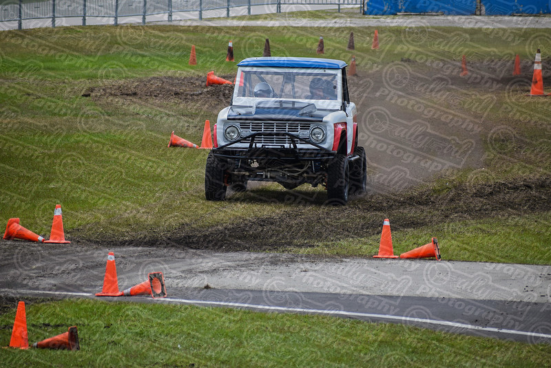 RallyGirlRacingPhotography_2018_CFR_SCCA_SHOWCASE_2-317