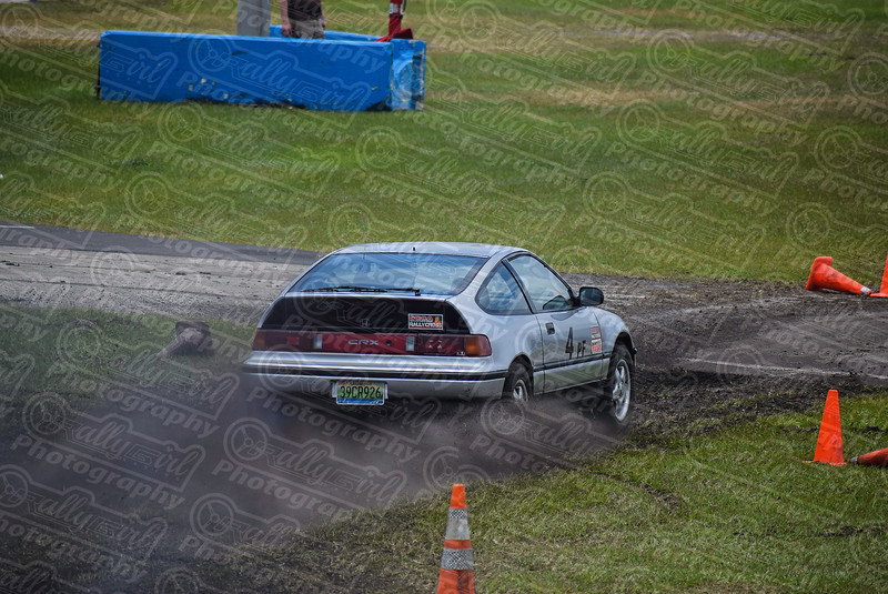 RallyGirlRacingPhotography_2018_CFR_SCCA_SHOWCASE_2-659