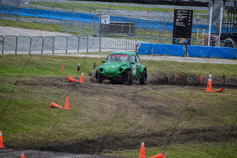 RallyGirlRacingPhotography_2018_CFR_SCCA_SHOWCASE_2-404