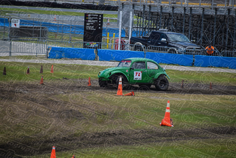 RallyGirlRacingPhotography_2018_CFR_SCCA_SHOWCASE_2-402