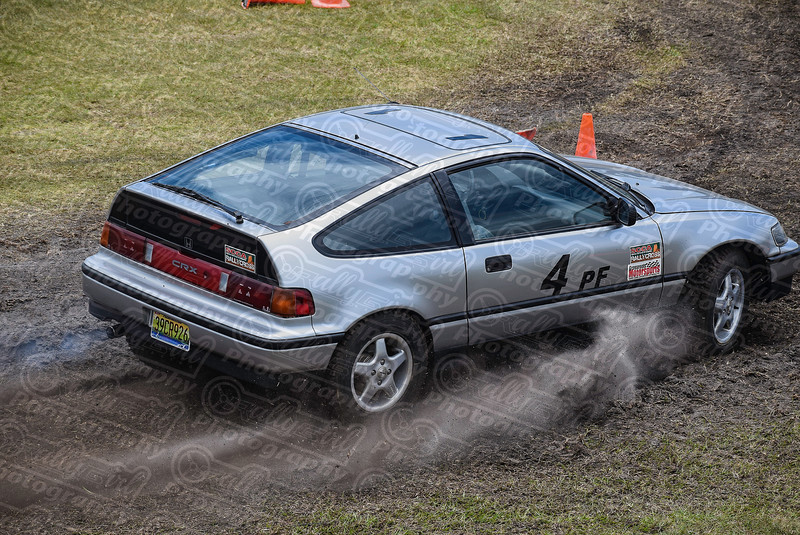 RallyGirlRacingPhotography_2018_CFR_SCCA_SHOWCASE_2-549