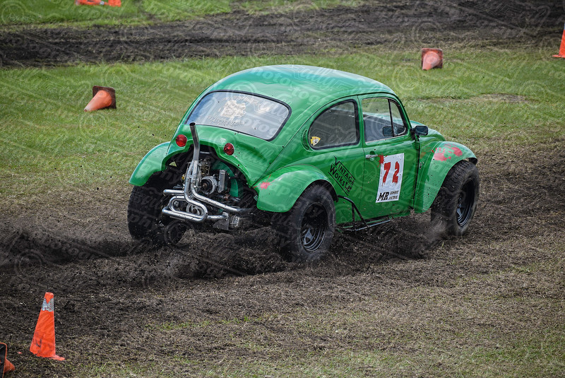 RallyGirlRacingPhotography_2018_CFR_SCCA_SHOWCASE_2-384