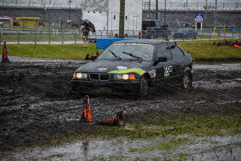 RallyGirlRacingPhotography_2018_CFR_SCCA_SHOWCASE_2-758