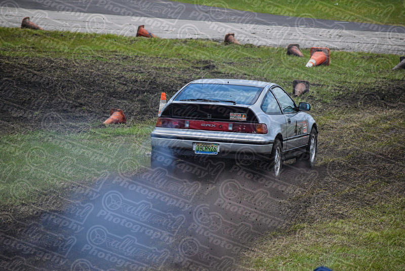 RallyGirlRacingPhotography_2018_CFR_SCCA_SHOWCASE_2-657