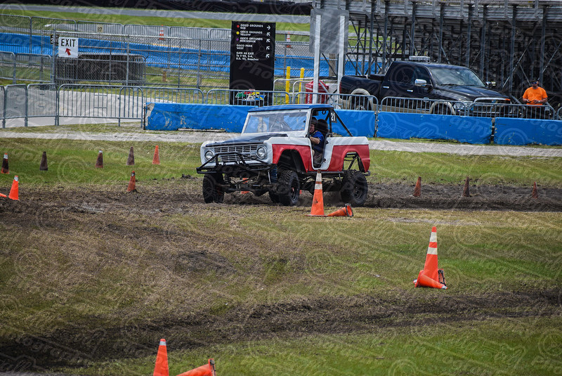 RallyGirlRacingPhotography_2018_CFR_SCCA_SHOWCASE_2-311