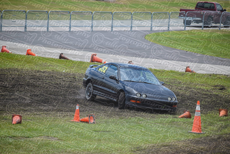 RallyGirlRacingPhotography_2018_CFR_SCCA_SHOWCASE_2-124