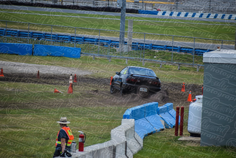 RallyGirlRacingPhotography_2018_CFR_SCCA_SHOWCASE_2-468