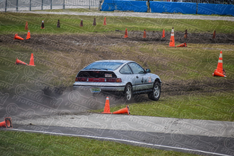 RallyGirlRacingPhotography_2018_CFR_SCCA_SHOWCASE_2-660