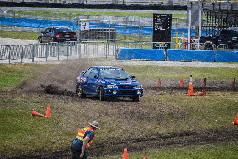 RallyGirlRacingPhotography_2018_CFR_SCCA_SHOWCASE_2-35