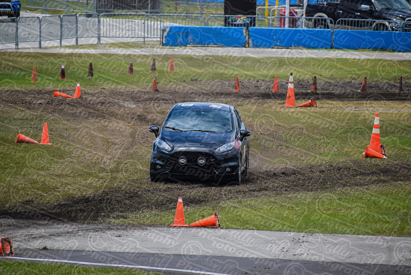 RallyGirlRacingPhotography_2018_CFR_SCCA_SHOWCASE_2-97