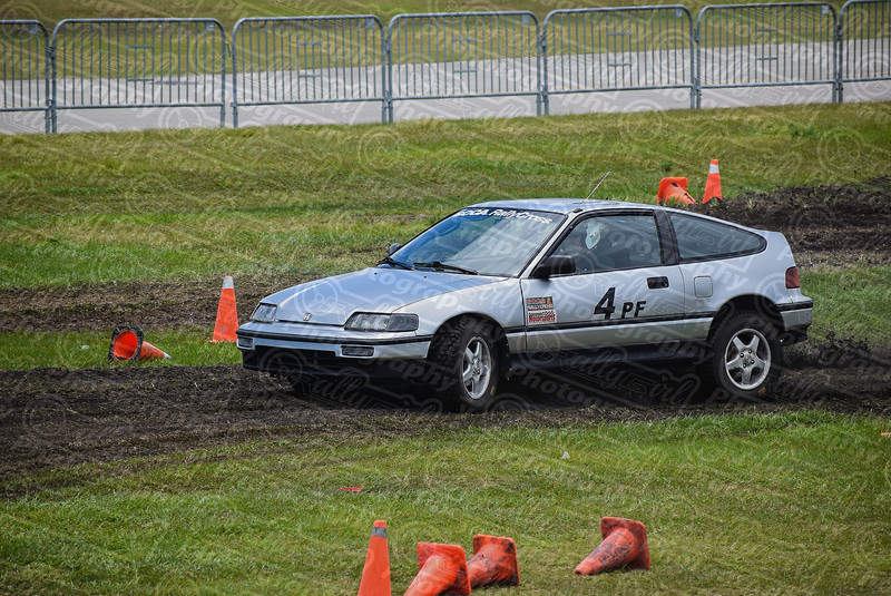 RallyGirlRacingPhotography_2018_CFR_SCCA_SHOWCASE_2-575