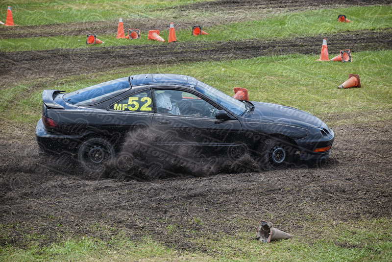 RallyGirlRacingPhotography_2018_CFR_SCCA_SHOWCASE_2-140
