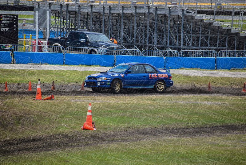 RallyGirlRacingPhotography_2018_CFR_SCCA_SHOWCASE_2-29