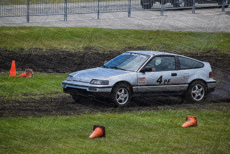 RallyGirlRacingPhotography_2018_CFR_SCCA_SHOWCASE_2-573
