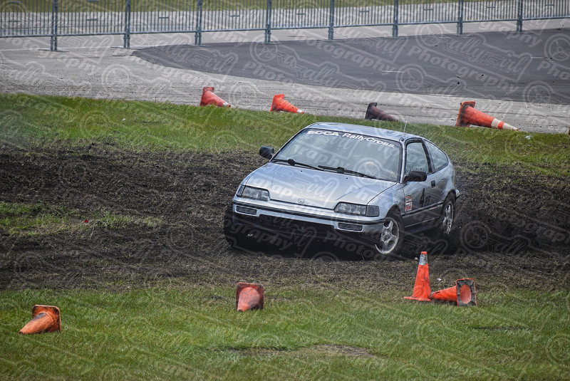 RallyGirlRacingPhotography_2018_CFR_SCCA_SHOWCASE_2-570