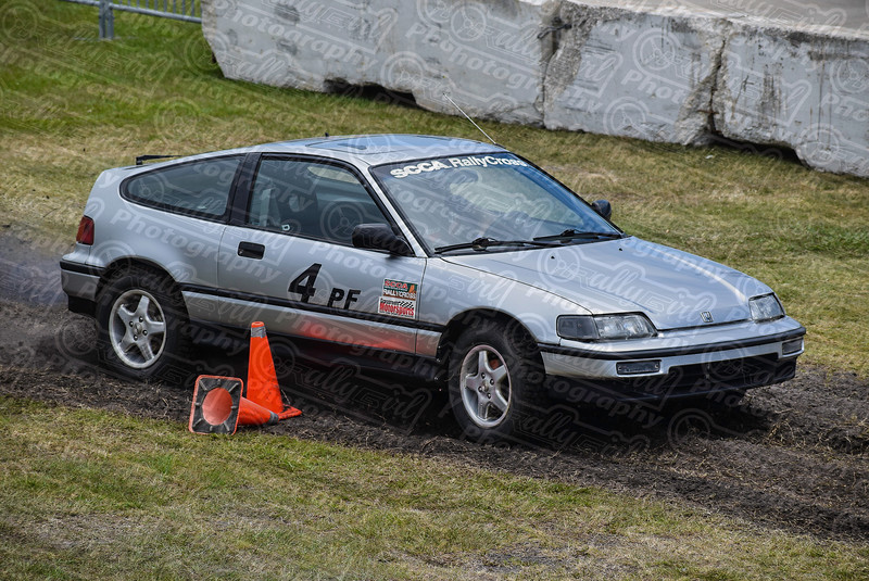 RallyGirlRacingPhotography_2018_CFR_SCCA_SHOWCASE_2-617