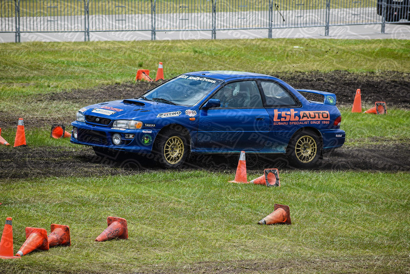 RallyGirlRacingPhotography_2018_CFR_SCCA_SHOWCASE_2-2