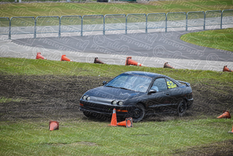 RallyGirlRacingPhotography_2018_CFR_SCCA_SHOWCASE_2-130