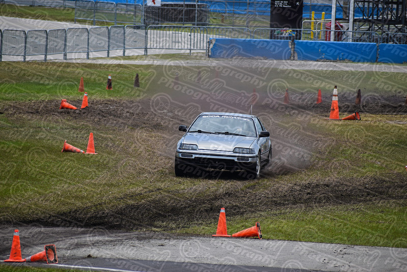 RallyGirlRacingPhotography_2018_CFR_SCCA_SHOWCASE_2-674