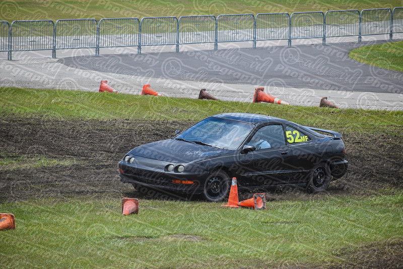 RallyGirlRacingPhotography_2018_CFR_SCCA_SHOWCASE_2-129