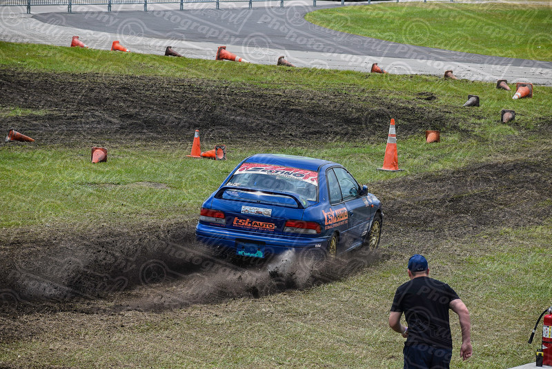 RallyGirlRacingPhotography_2018_CFR_SCCA_SHOWCASE_2-16
