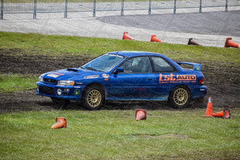 RallyGirlRacingPhotography_2018_CFR_SCCA_SHOWCASE_2-1