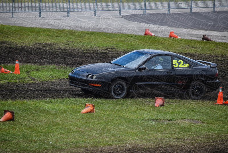 RallyGirlRacingPhotography_2018_CFR_SCCA_SHOWCASE_2-441