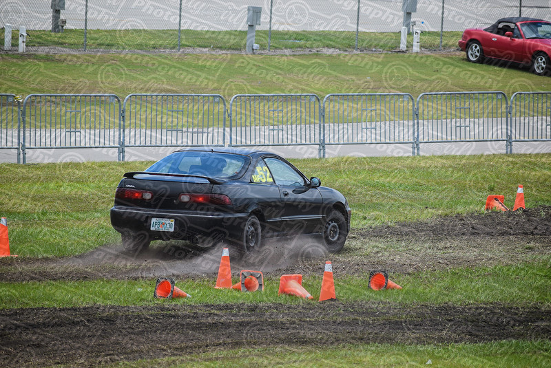 RallyGirlRacingPhotography_2018_CFR_SCCA_SHOWCASE_2-121