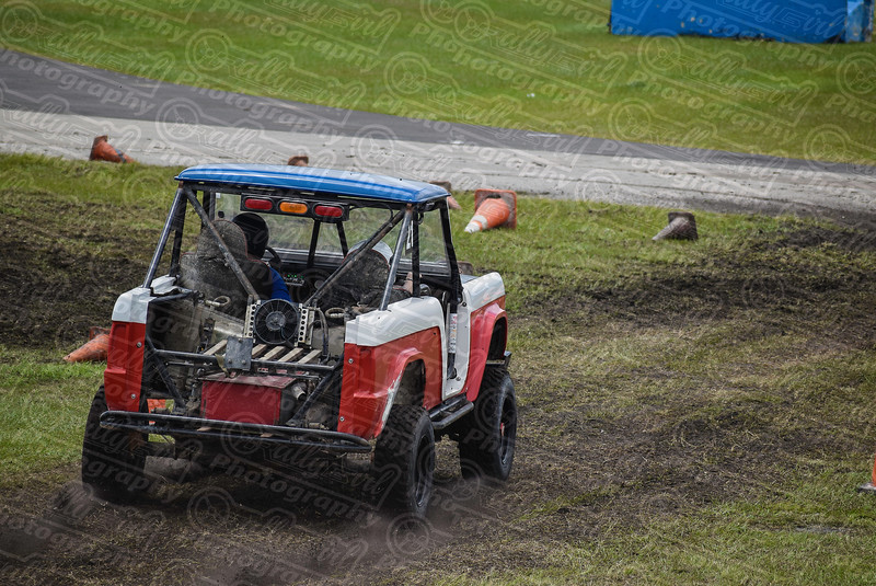 RallyGirlRacingPhotography_2018_CFR_SCCA_SHOWCASE_2-293