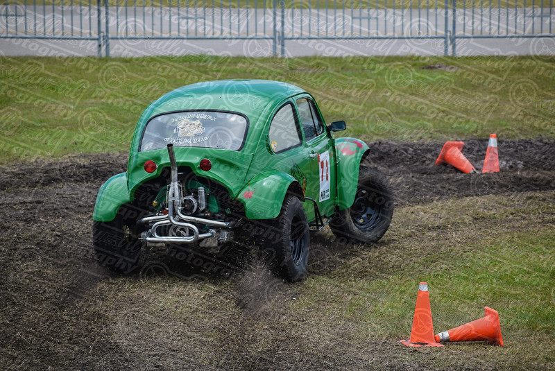 RallyGirlRacingPhotography_2018_CFR_SCCA_SHOWCASE_2-350