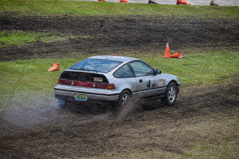 RallyGirlRacingPhotography_2018_CFR_SCCA_SHOWCASE_2-585