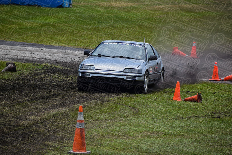 RallyGirlRacingPhotography_2018_CFR_SCCA_SHOWCASE_2-676