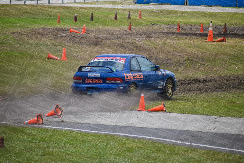 RallyGirlRacingPhotography_2018_CFR_SCCA_SHOWCASE_2-21