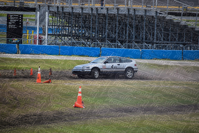 RallyGirlRacingPhotography_2018_CFR_SCCA_SHOWCASE_2-664