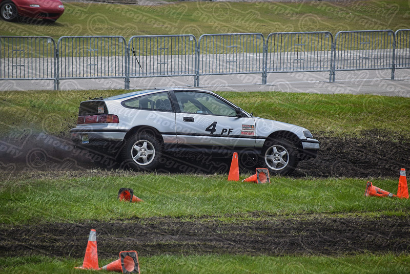 RallyGirlRacingPhotography_2018_CFR_SCCA_SHOWCASE_2-636