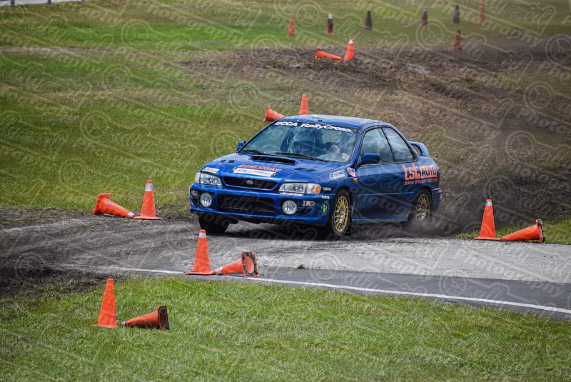 RallyGirlRacingPhotography_2018_CFR_SCCA_SHOWCASE_2-44