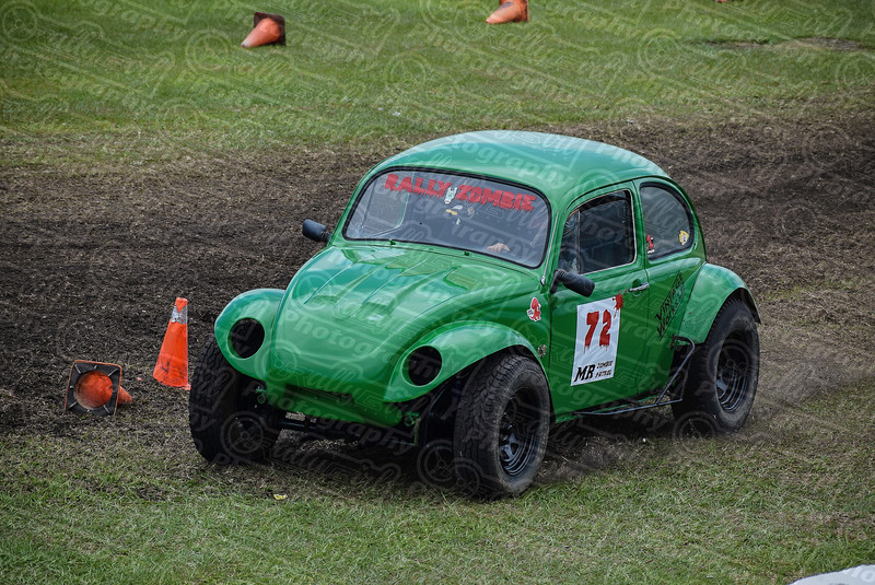 RallyGirlRacingPhotography_2018_CFR_SCCA_SHOWCASE_2-421