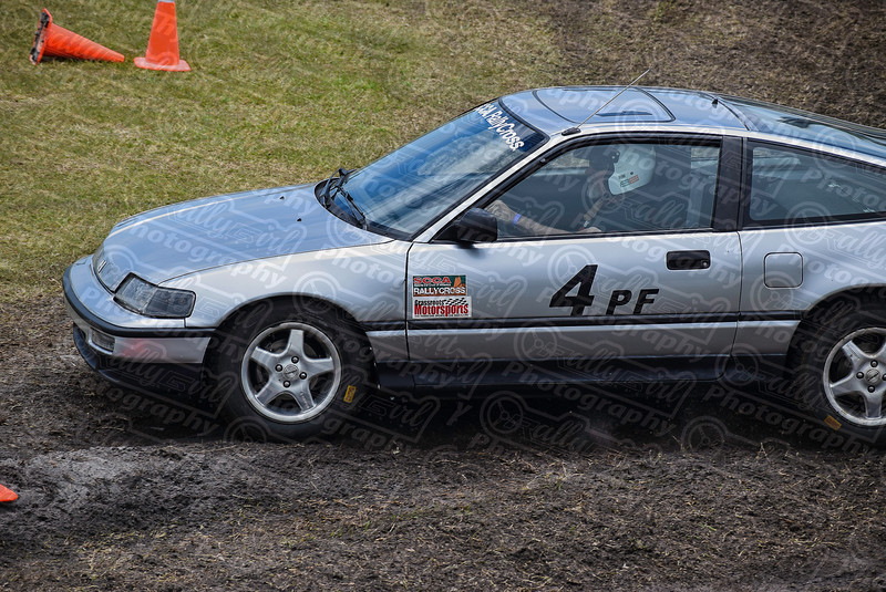 RallyGirlRacingPhotography_2018_CFR_SCCA_SHOWCASE_2-610