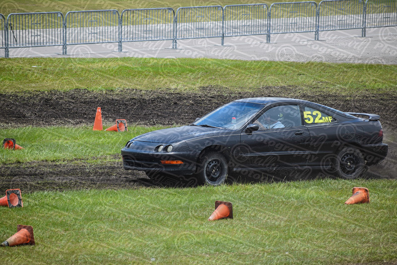 RallyGirlRacingPhotography_2018_CFR_SCCA_SHOWCASE_2-131