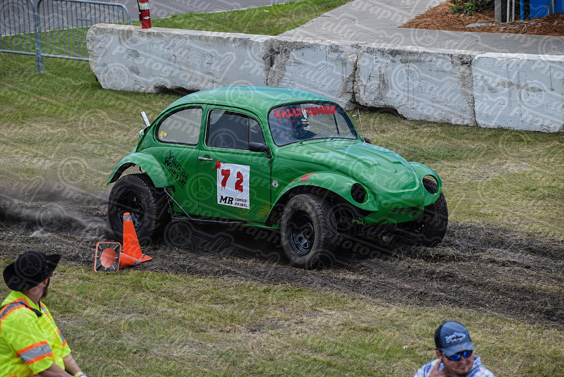 RallyGirlRacingPhotography_2018_CFR_SCCA_SHOWCASE_2-338