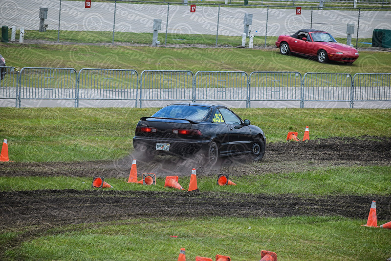 RallyGirlRacingPhotography_2018_CFR_SCCA_SHOWCASE_2-433