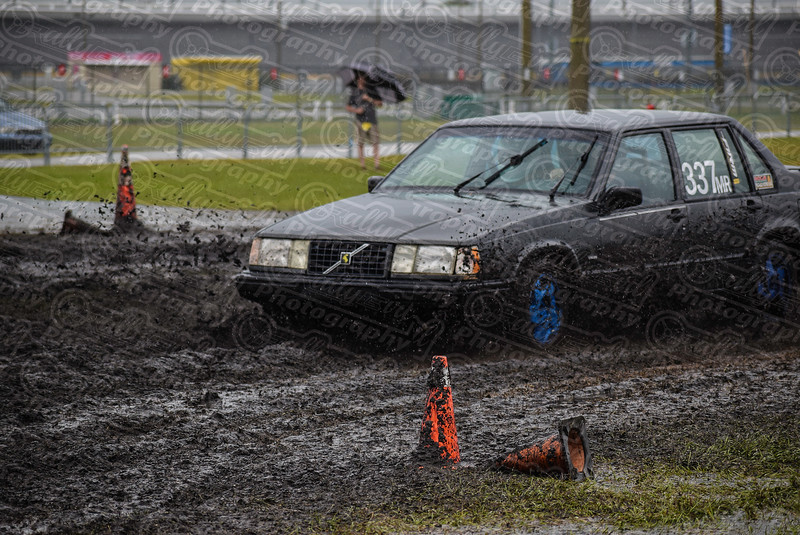 RallyGirlRacingPhotography_2018_CFR_SCCA_SHOWCASE_2-721