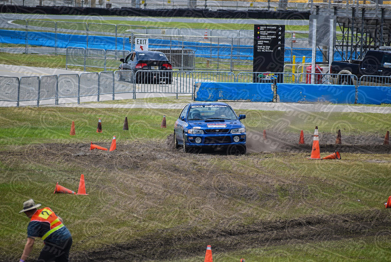 RallyGirlRacingPhotography_2018_CFR_SCCA_SHOWCASE_2-32