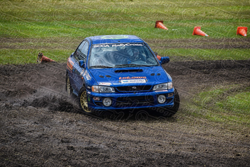 RallyGirlRacingPhotography_2018_CFR_SCCA_SHOWCASE_2-6