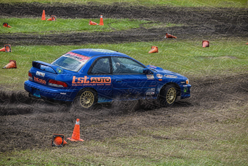 RallyGirlRacingPhotography_2018_CFR_SCCA_SHOWCASE_2-12