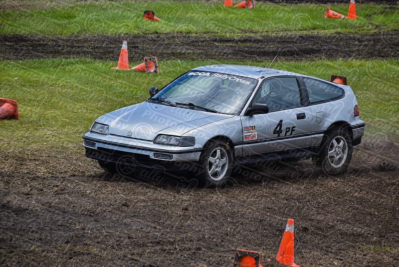 RallyGirlRacingPhotography_2018_CFR_SCCA_SHOWCASE_2-682